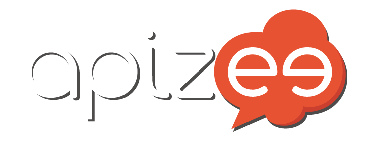 apizee icon